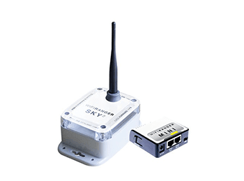 fifth wheel wifi range booster