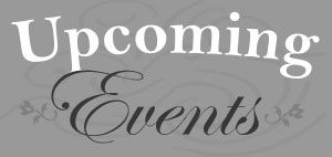 luxe luxury fifth wheels Events
