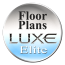 luxury fifth wheel floor plans