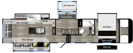 41GMD-FLOOR-PLAN_1000px