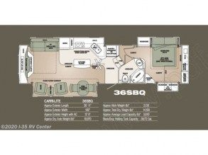 floor_plan_Carri-Lite-36SBQ